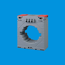 SF Current Transformer